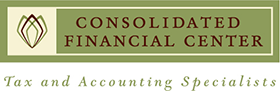 Consolidated Financial Center